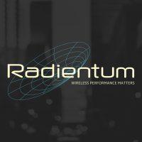radientum logo mainostoimisto